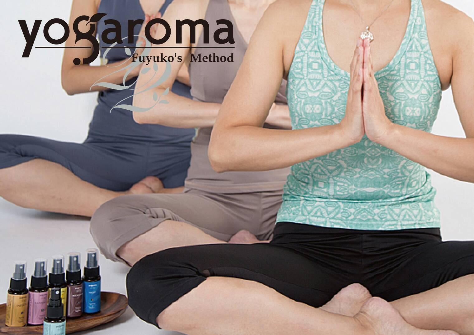yog_005