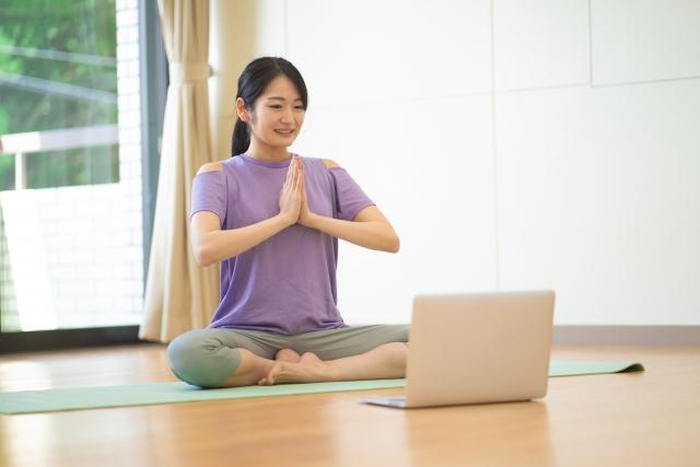 yog_004